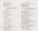 ALVARADOS - INFAL 2002 LP - CHICANO - IN 01 (3)