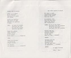 ALVARADOS - INFAL 2002 LP - CHICANO - IN 01 (4)