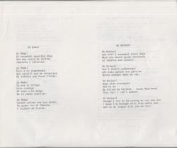 ALVARADOS - INFAL 2002 LP - CHICANO - IN 01 (7)