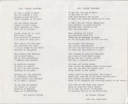 ALVARADOS - INFAL 2002 LP - CHICANO - IN 01 (8)