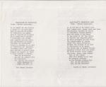ALVARADOS - INFAL 2002 LP - CHICANO - IN 01 (9)