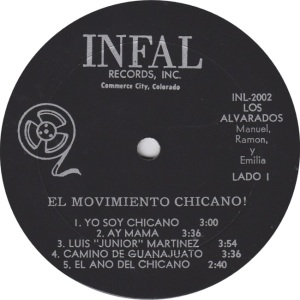 ALVARADOS - INFAL 2002 LP - CHICANO - R1 (1)