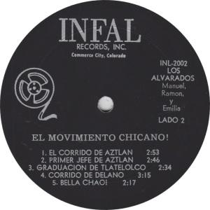 ALVARADOS - INFAL 2002 LP - CHICANO - R1 (2)