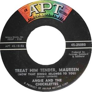 angie-and-the-clickettes-treat-him-tender-maureen-now-that-ringo-belongs-to-you-apt