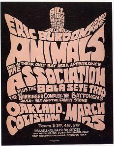Animals - CA - 3-25-67