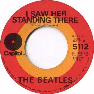 B 5112 1969-71 B