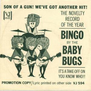 baby-bugs-bingo-vee-jay