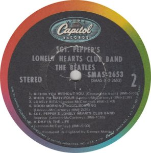 BEATLE LP LABEL 29 68 RE_0001