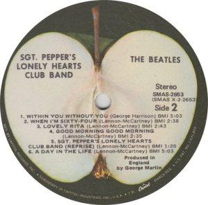 BEATLE LP LABEL 29 71 RE_0001