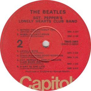 BEATLE LP LABEL 29 76 RE_0001