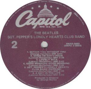 BEATLE LP LABEL 29 78 RE_0001