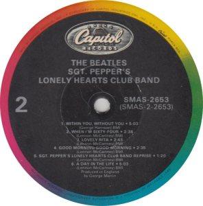 BEATLE LP LABEL 29 83 RE_0001