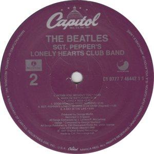 BEATLE LP LABEL 29 88 RE_0001