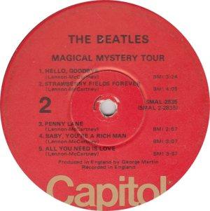 BEATLE LP LABEL 30 76 RE_0001