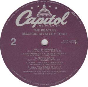 BEATLE LP LABEL 30 78 RE_0001