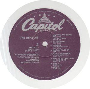 BEATLE LP LABEL 30 - 78 WV_0001