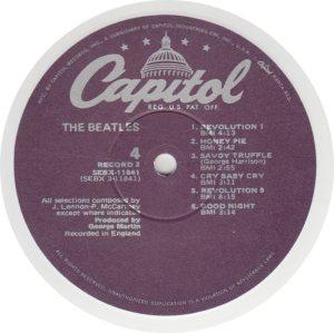 BEATLE LP LABEL 30 - 78 WV_0003