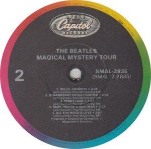 BEATLE LP LABEL 30 83 RE_0001