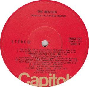 BEATLE LP LABEL 31 - 76 RE_0002