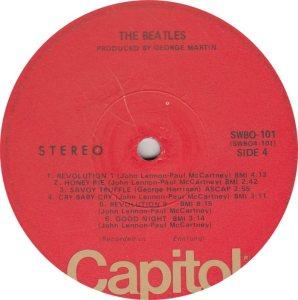 BEATLE LP LABEL 31 - 76 RE_0003