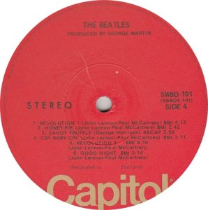 BEATLE LP LABEL 31 - 76 RE_0003