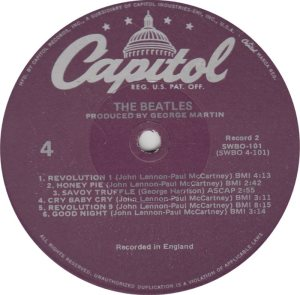 BEATLE LP LABEL 31 - 78_0003