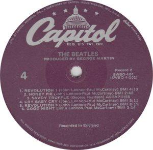 BEATLE LP LABEL 31 - 78_0003