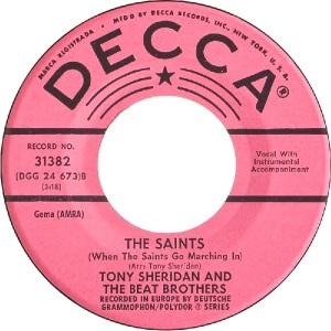 Beatles 04-62 - Decca B