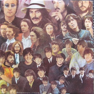 Beatles - 20 greatest (3)