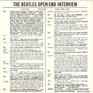 Beatles (4)