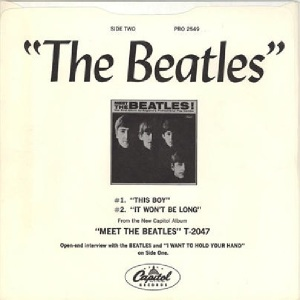 Beatles (5)