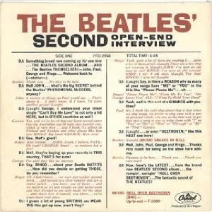 Beatles (6)