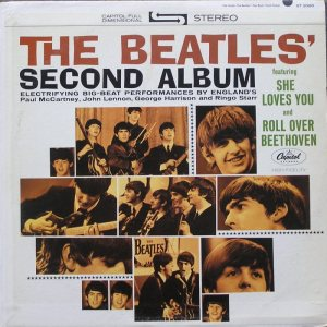 Beatles 64 LP (19)