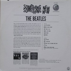Beatles 64 LP (34)