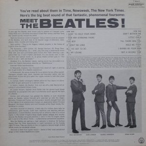 Beatles 64 LP (7)
