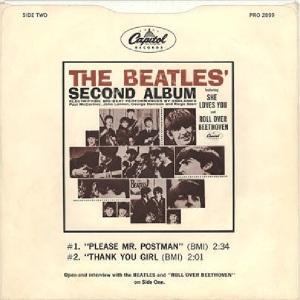 Beatles (7)