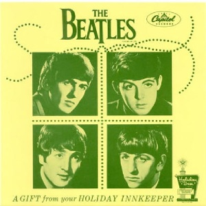Beatles (8)