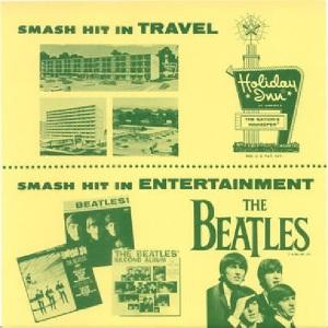 Beatles (9)