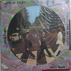 Beatles - Abbey PIC D (1)