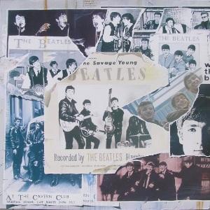 Beatles - Anth 1 (1)