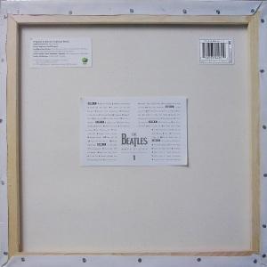 Beatles - Anth 1 (2)