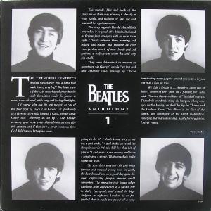 Beatles - Anth 1 (3)