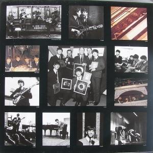 Beatles - Anth 1 (4)