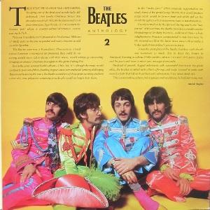 Beatles - Anth 1 (7)