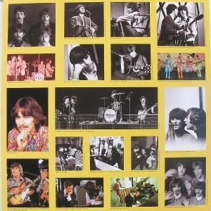 Beatles - Anth 1 (8)
