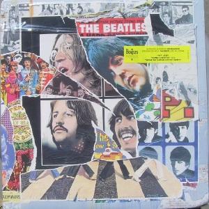 Beatles - Anth 3 (1)