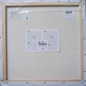 Beatles - Anth 3 (2)