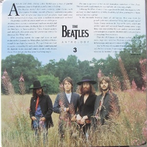 Beatles - Anth 3 (3)