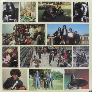 Beatles - Anth 3 (4)