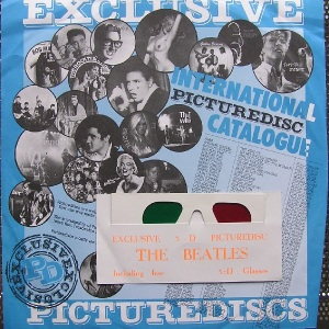 Beatles - Brit Are (2)